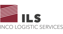 ILS Inco Logistic Services S.à r.l.